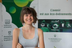 Ecomanifestations Alsace